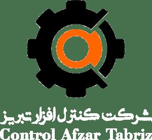 شرکت کنترل افزار تبریز